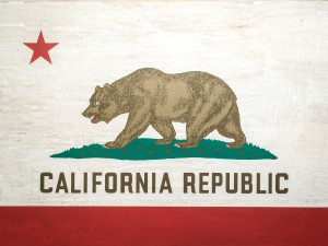 Bear Flag, Annotated, 2012