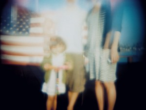 Nuclear Option, September 11, 2012