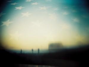 Starry Night, 2012